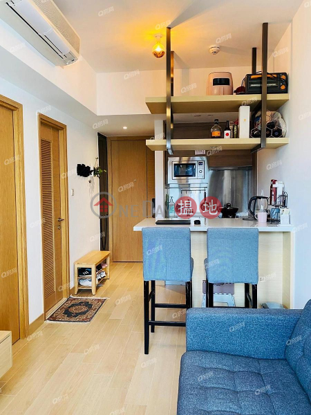 HK$ 8.25M Victoria Skye | Kowloon City Victoria Skye | 1 bedroom High Floor Flat for Sale