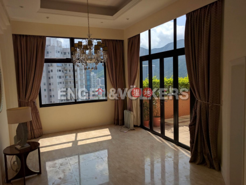 3 Bedroom Family Flat for Sale in Repulse Bay | Belleview Place 寶晶苑 Sales Listings