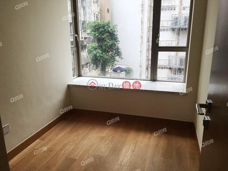 星鑽|低層|住宅出租樓盤-HK$ 41,000/ 月