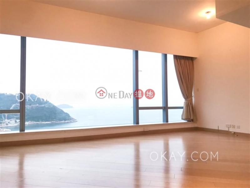 Larvotto, High, Residential, Sales Listings | HK$ 63M