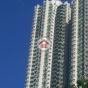 深灣軒3座 (Sham Wan Towers Block 3) 南區鴨脷洲徑3號|- 搵地(OneDay)(1)