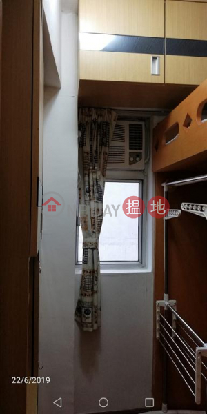 Tung Shing Building Unknown, Residential | Rental Listings HK$ 20,800/ month