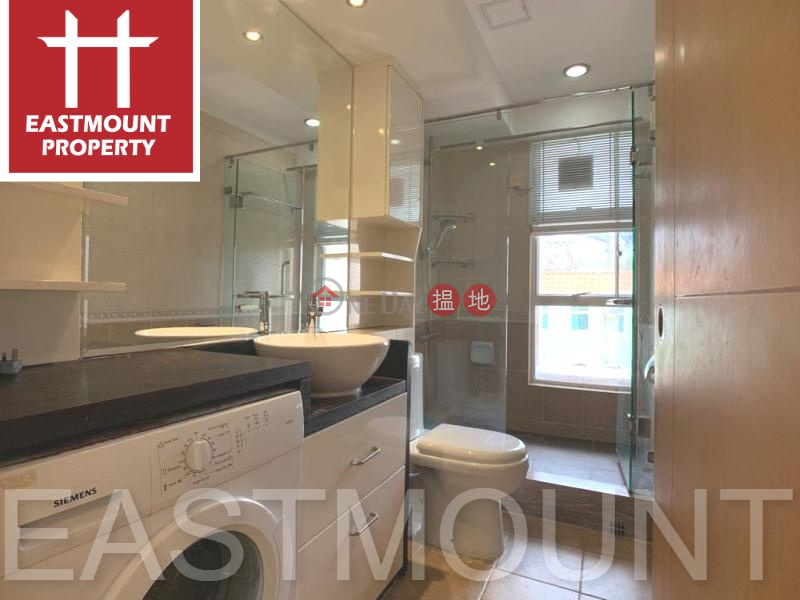 Property Search Hong Kong | OneDay | Residential, Sales Listings | Sai Kung Town Apartment | Property For Sale in Costa Bello, Hong Kin Road 康健路西貢濤苑-New decoration, Close to town | Property ID:2449