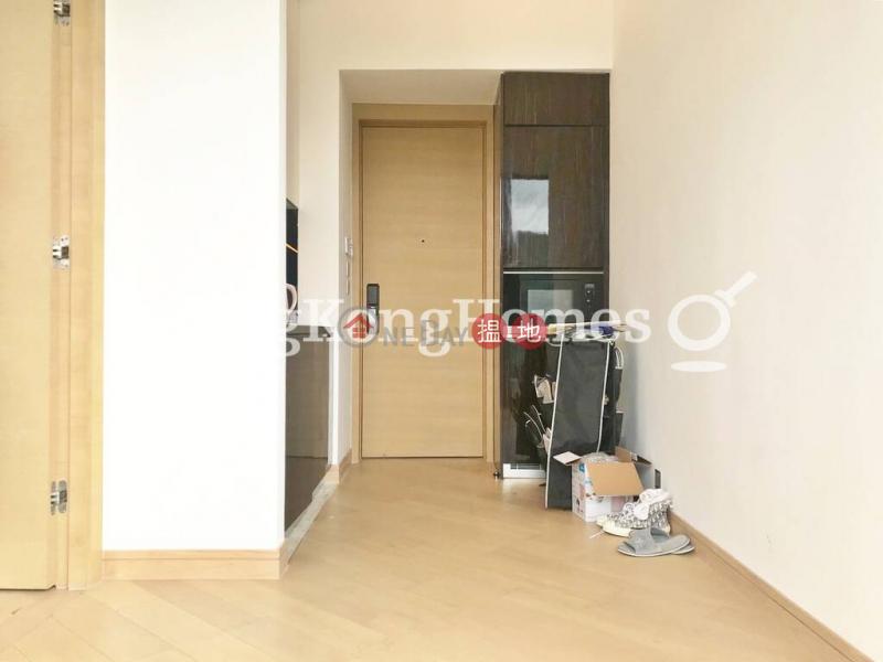 雋琚 未知住宅出租樓盤 HK$ 23,000/ 月