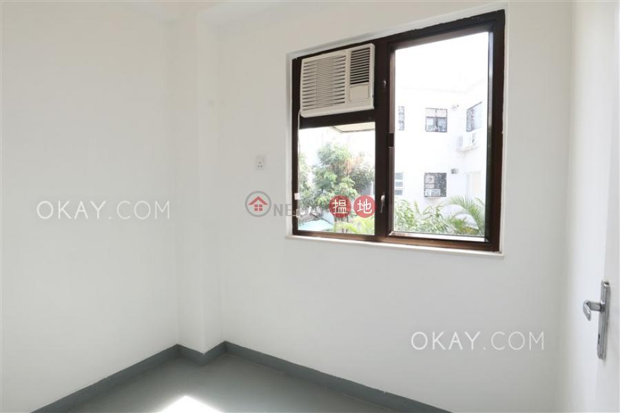 3房2廁,實用率高,連車位《華翠海灣別墅出租單位》|華翠海灣別墅(Jade Beach Villa (House))出租樓盤 (OKAY-R23793)