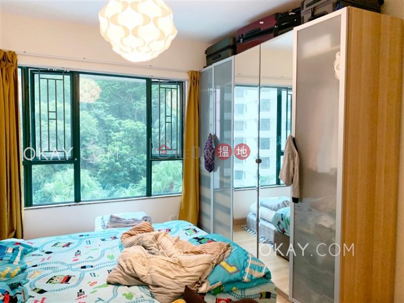 Stylish 3 bedroom with parking   Rental, 18 Old Peak Road   Central District   Hong Kong, Rental HK$ 66,000/ month