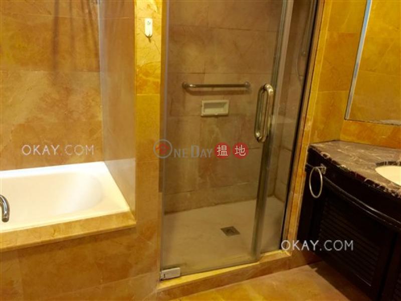 會展中心會景閣-高層住宅-出租樓盤|HK$ 60,000/ 月