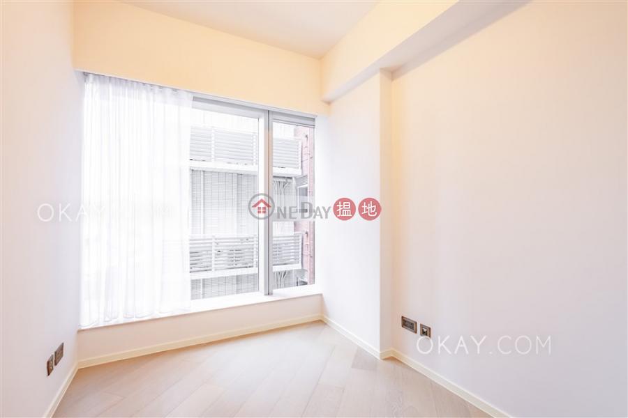 Rare 3 bedroom with balcony & parking | Rental | 663 Clear Water Bay Road | Sai Kung, Hong Kong Rental, HK$ 45,000/ month