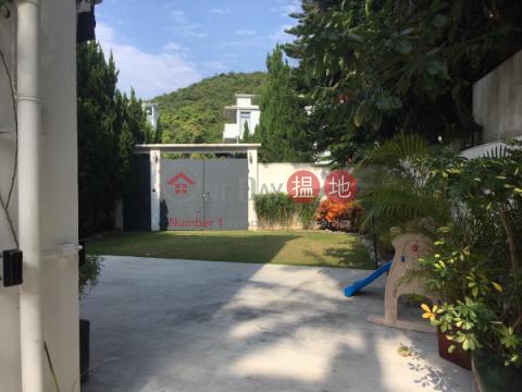 4 Bedroom Luxury Apartment/Flat for Sale in Tai Kok Tsui Hang Seng Centre(Hang Seng Centre)Sales Listings (EVHK41376)_0