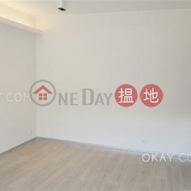 Lovely 3 bedroom on high floor | Rental
