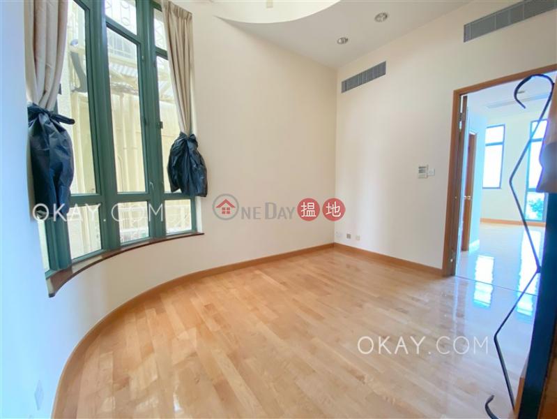 HK$ 90,000/ 月蔚海山莊大埔區-5房3廁,連車位,獨立屋蔚海山莊出租單位