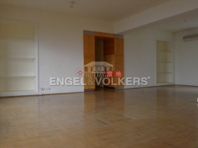 HK$ 139,000/ month, Magazine Gap Towers Central District 3 Bedroom Family Flat for Rent in Central Mid Levels
