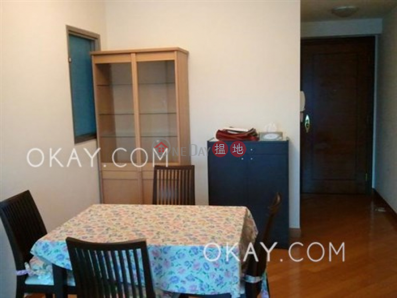 Sorrento Phase 1 Block 6, Middle, Residential | Rental Listings | HK$ 36,000/ month