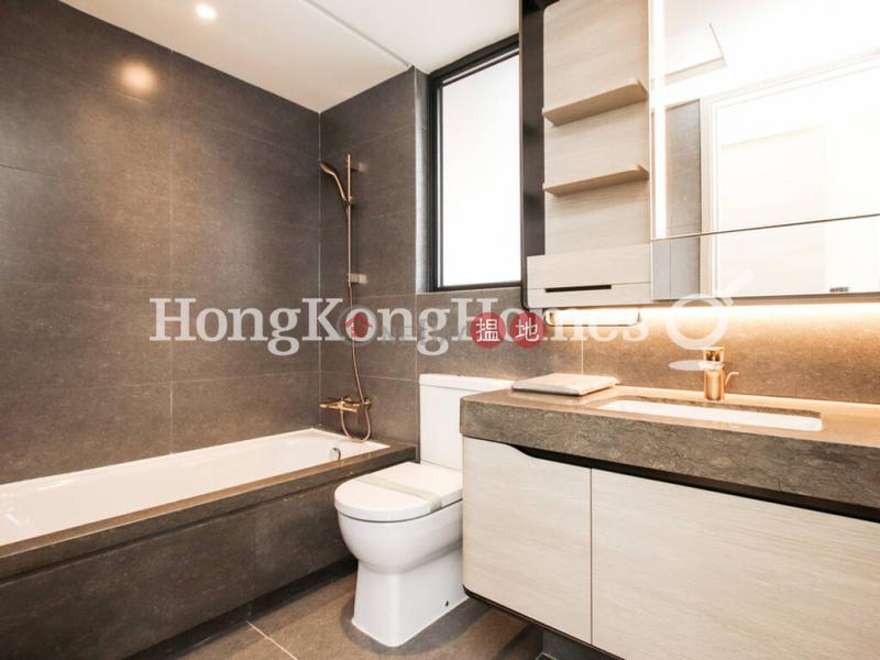 HK$ 2,600萬柏蔚山 1座-東區-柏蔚山 1座三房兩廳單位出售