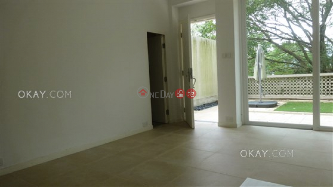 Nicely kept house with sea views, rooftop & terrace | For Sale Che keng Tuk Road | Sai Kung, Hong Kong, Sales HK$ 25M