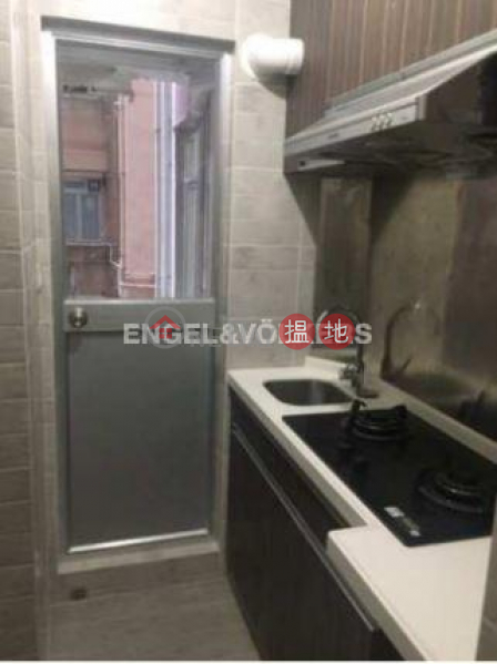 HK$ 31,000/ month | Vienna Mansion, Wan Chai District, 3 Bedroom Family Flat for Rent in Causeway Bay