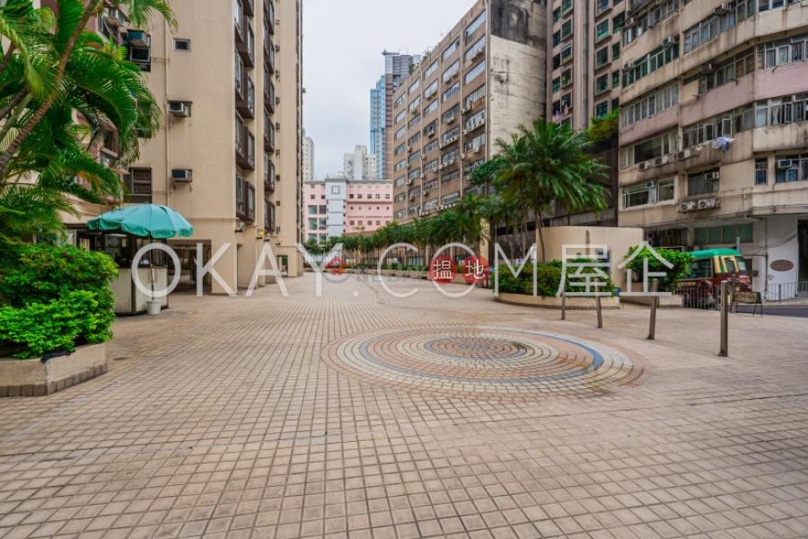 HK$ 9.2M Smithfield Terrace Western District Popular 2 bedroom in Western District | For Sale