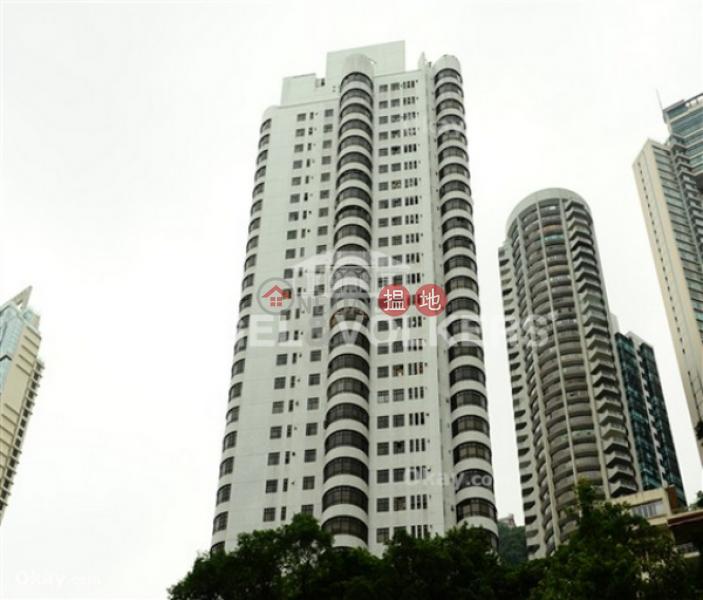 中半山三房兩廳筍盤出售|住宅單位|寶園(Po Garden)出售樓盤 (EVHK44533)