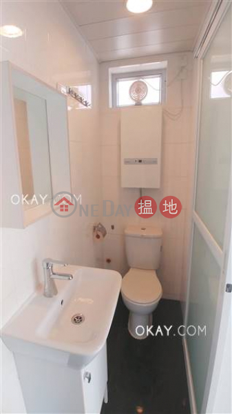 Property Search Hong Kong | OneDay | Residential, Rental Listings | Nicely kept 4 bedroom with balcony | Rental