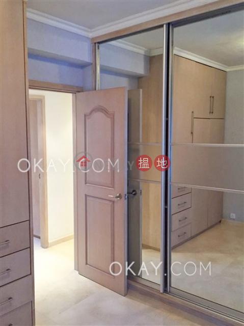 Elegant 3 bedroom in Happy Valley | For Sale|The Broadville(The Broadville)Sales Listings (OKAY-S1133)_0