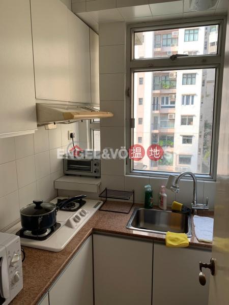 美蘭閣-請選擇|住宅出售樓盤|HK$ 740萬
