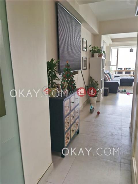 2房2廁《愉豐大廈出售單位》|灣仔區愉豐大廈(Yu Fung Building)出售樓盤 (OKAY-S210283)_0