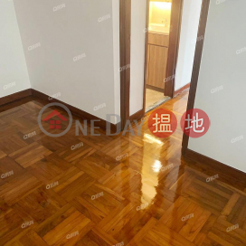 Kennedy Town Centre | 3 bedroom Low Floor Flat for Rent|Kennedy Town Centre(Kennedy Town Centre)Rental Listings (XGGD646900269)_0
