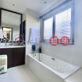 Beautiful house with balcony & parking | For Sale|The Green Villa(The Green Villa)Sales Listings (OKAY-S286993)_0