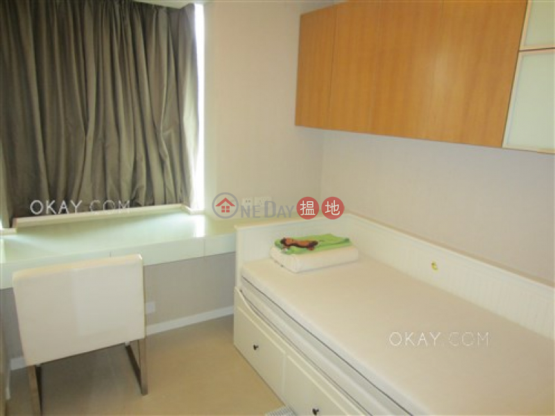Luxurious 2 bedroom on high floor | Rental | Star Crest 星域軒 Rental Listings