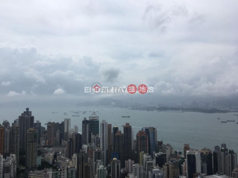 香港搵樓|租樓|二手盤|買樓| 搵地 | 住宅出租樓盤|西半山4房豪宅筍盤出租|住宅單位
