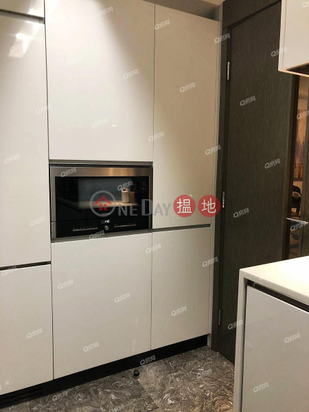 HK$ 25M Centre Point, Central District Centre Point | 3 bedroom High Floor Flat for Sale