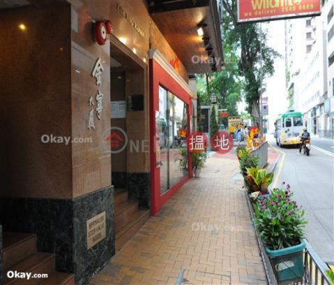 2房2廁,極高層金寧大廈出售單位|金寧大廈(Kam Ning Mansion)出售樓盤 (OKAY-S81324)_0