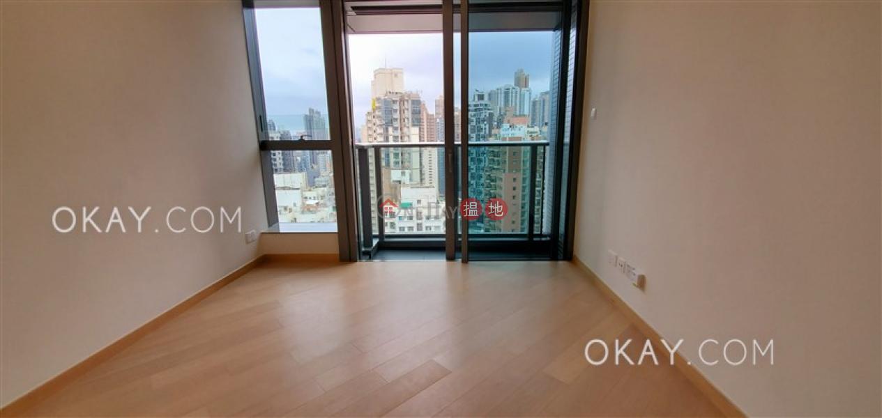 Novum West Tower 5 High Residential Sales Listings HK$ 9.98M
