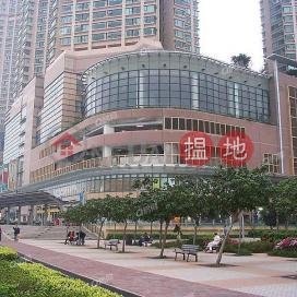 Tower 8 Island Resort | 3 bedroom Mid Floor Flat for Rent|Tower 8 Island Resort(Tower 8 Island Resort)Rental Listings (XGGD737702280)_0