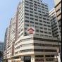 Tuen Mun Industrial Centre (Tuen Mun Industrial Centre) Tuen MunSan Ping Circle2號|- 搵地(OneDay)(2)