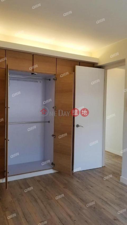 Cooper Villa | 3 bedroom High Floor Flat for Sale|Cooper Villa(Cooper Villa)Sales Listings (XGWZQ001200014)_0