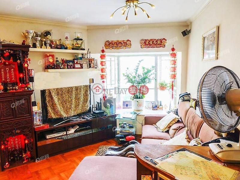 Bel Air Heights | Unknown Residential Sales Listings, HK$ 9.8M