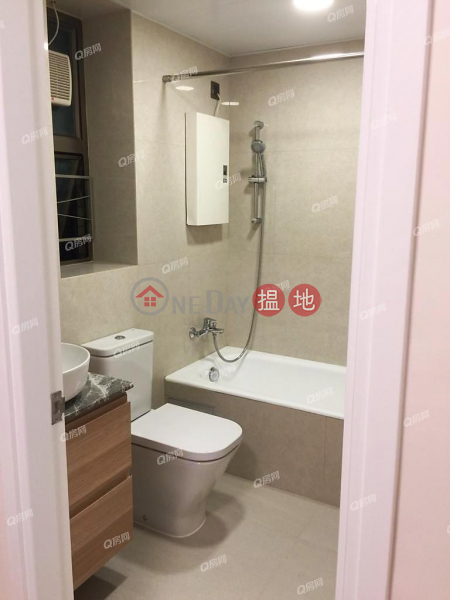 The Zenith Phase 1, Block 2 | 3 bedroom High Floor Flat for Rent 258 Queens Road East | Wan Chai District, Hong Kong, Rental | HK$ 35,800/ month