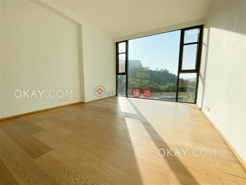 Unique 3 bedroom with balcony & parking | Rental | 57 South Bay Road | Southern District Hong Kong, Rental, HK$ 85,000/ month