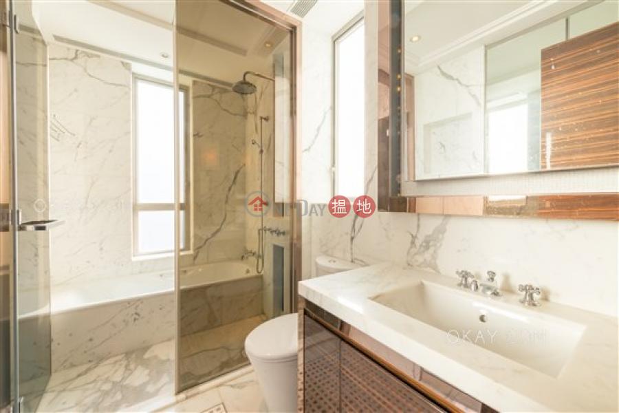 3房2廁,極高層,星級會所,連租約發售《高士台出租單位》|高士台(The Summa)出租樓盤 (OKAY-R287825)