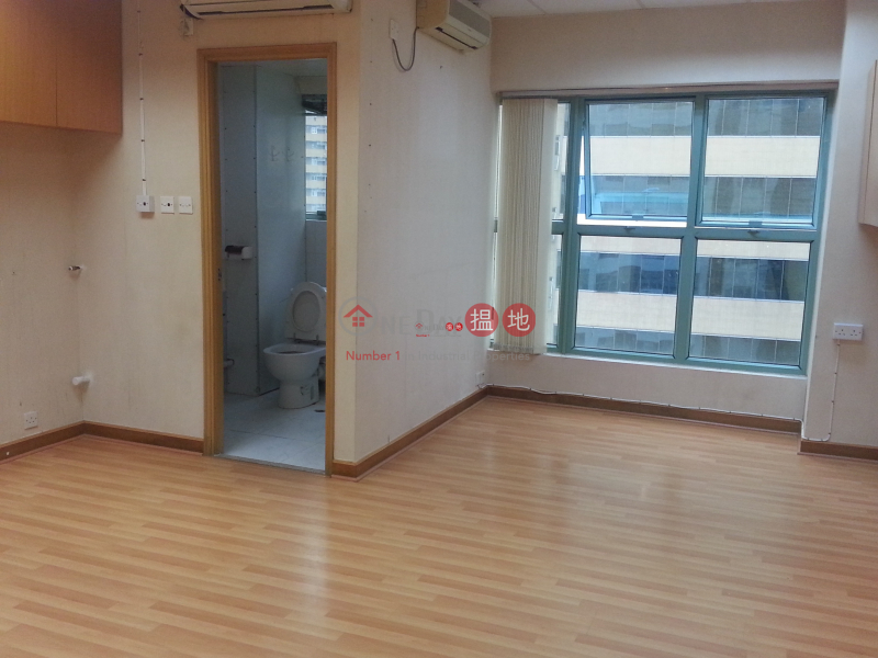 Property Search Hong Kong | OneDay | Industrial | Rental Listings | Viking Technolgis & Business Centre