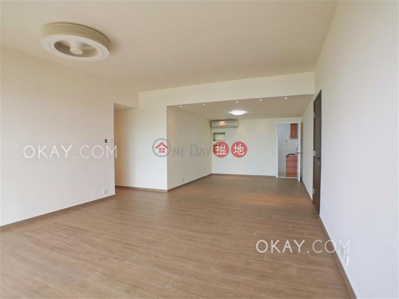 瓊峰園低層 住宅-出租樓盤 HK$ 56,000/ 月