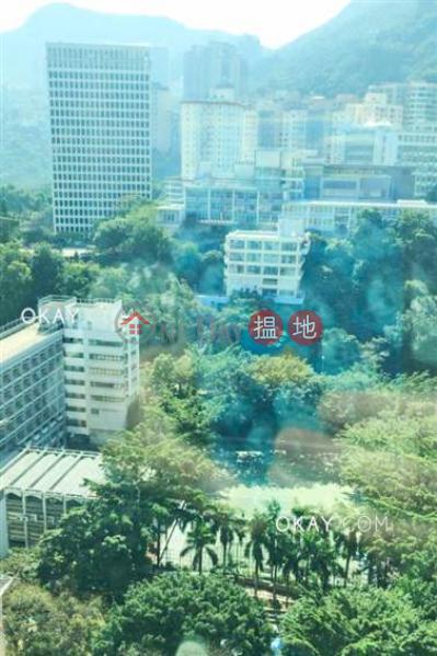Cathay Lodge, High, Residential   Sales Listings   HK$ 9M