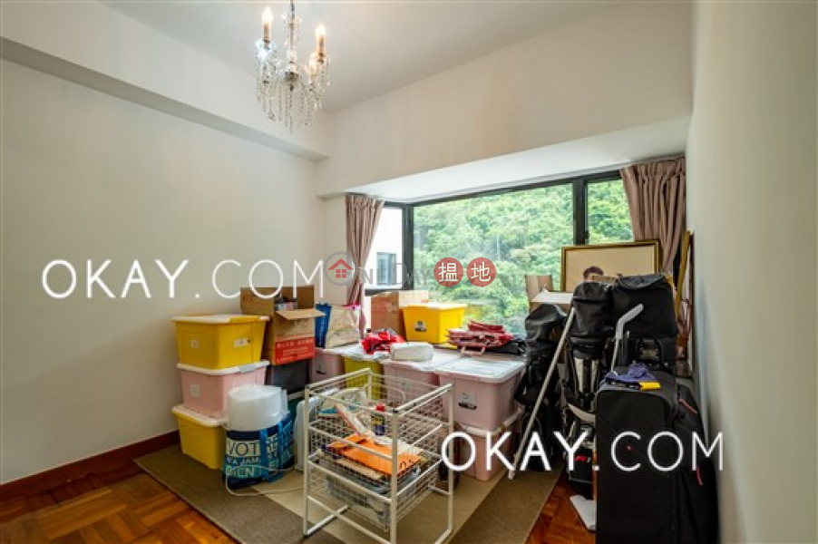 Tower 2 Ruby Court | Low, Residential Rental Listings HK$ 80,000/ month