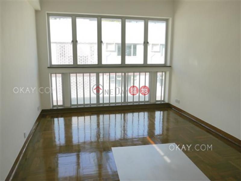 3房2廁,極高層,連車位《安碧苑出租單位》110藍塘道 | 灣仔區-香港|出租-HK$ 47,000/ 月