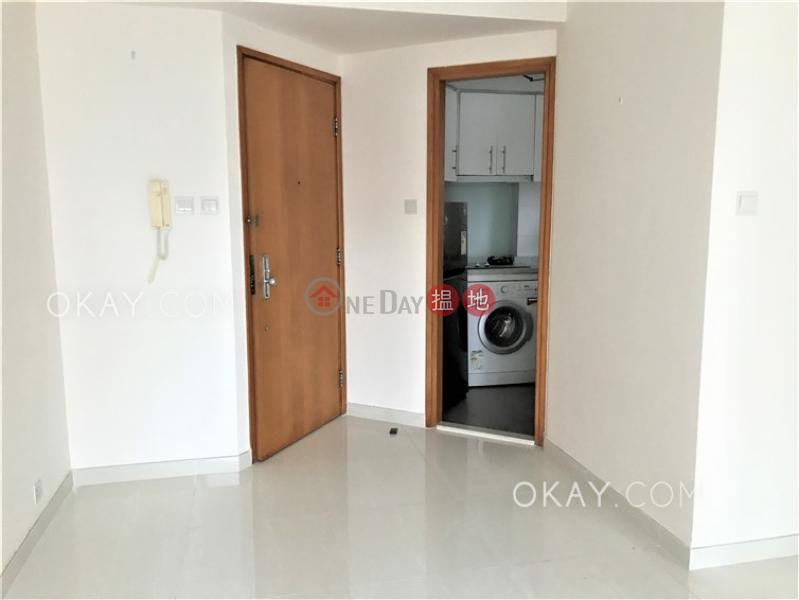 香港搵樓|租樓|二手盤|買樓| 搵地 | 住宅出售樓盤|2房1廁,露台《莊士明德軒出售單位》