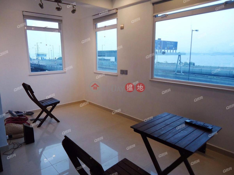 Sea View Mansion | Low Floor Flat for Sale | Sea View Mansion 海景大廈 Sales Listings