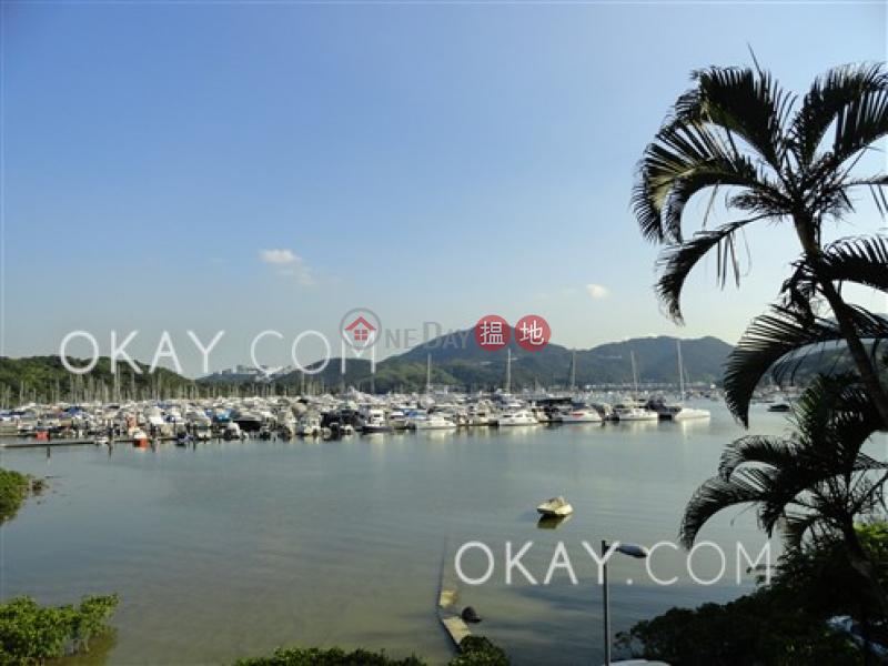 3房2廁,海景,獨立屋《輋徑篤村出租單位》|輋徑篤村(Che Keng Tuk Village)出租樓盤 (OKAY-R285245)