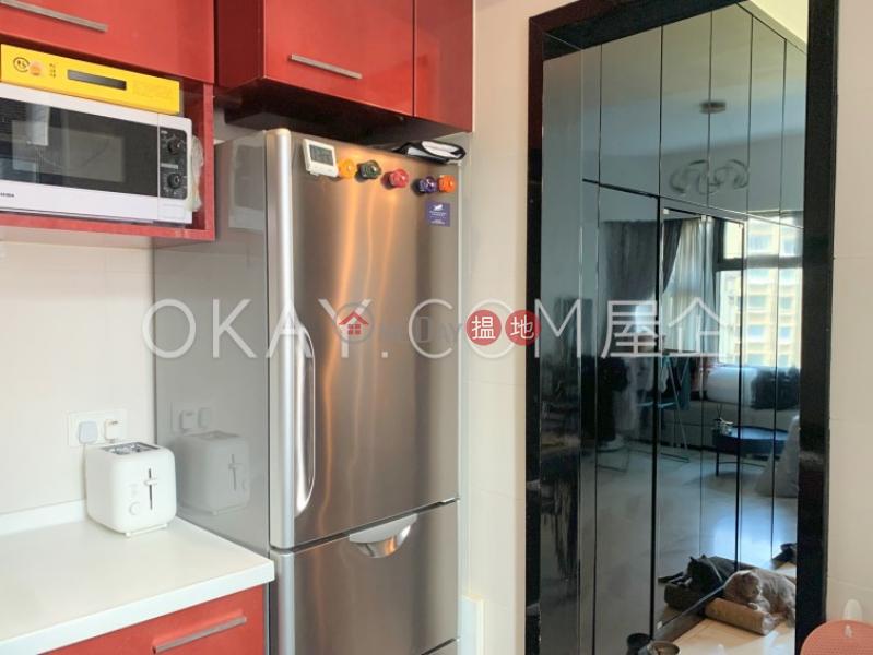 輝煌豪園低層住宅 出租樓盤HK$ 36,500/ 月