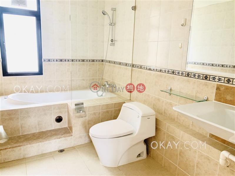 3房2廁,實用率高,極高層,連車位《雲暉大廈C座出租單位》|雲暉大廈C座(Winfield Building Block C)出租樓盤 (OKAY-R122699)
